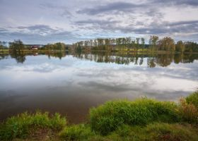 JH_Chotebor_Brevnicka_nadrz-181-280-200-80-c.jpg