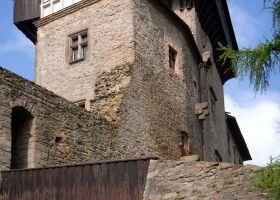 V._Kunc_hrad_lipnice-284-280-200-80-c.jpg