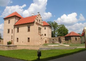 hrad_POln___s_hladomornou-202-280-200-80-c.jpg
