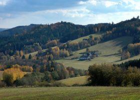 155_krajina_u_dankovic-343-280-200-80-c.jpg