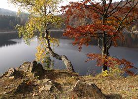 ZRCADLENI_podzimni_virska_prehrada_2014_09_14_18_21-382-280-200-80-c.JPG