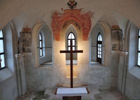 synagoga__3_hump-496-280-200-80-c.jpg