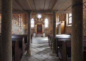 synagoga_poln___198_-497-280-200-80-c.jpg