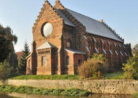 Velke_Mezirici_Nova_synagoga1-501-280-200-80-c.jpg